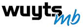 Wuyts Mb Logo